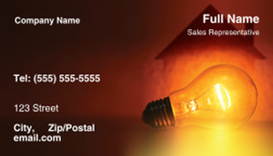 Button to customize design Top Picks - Background Textures - Graphics Labels Business Card Template: 608301