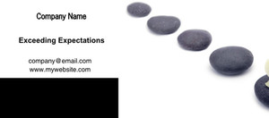 Button to customize design Spa - Skin Care - Products Flyers Template: 328726