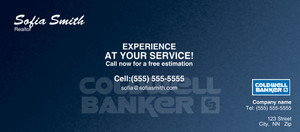 -Coldwell Banker Flyers Template: 315442
