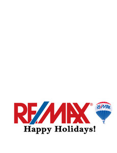 Remax - Re/max Greeting Cards Landscape Template: 581113