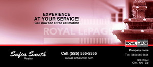 -Royal LePage Flyers Template: 315471