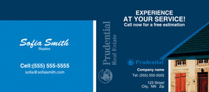 -Prudential Flyers Template: 315467