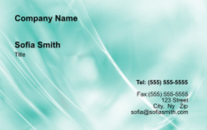 Top Picks Business Cards Credit Card Template: 335931