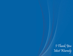 Remax Greeting Cards Portrait Template: 327567