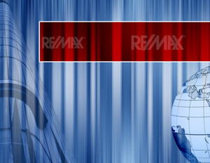 Remax Greeting Cards Portrait Template: 327576