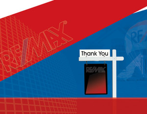 Remax Greeting Cards Portrait Template: 327572
