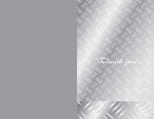 Button to customize design Elegant Greeting Cards Portrait Template: 344529