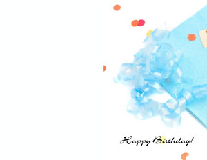 Button to customize design Child Greeting Cards Portrait Template: 350012