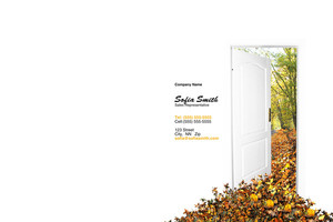 Marketing Concepts & Ideas Pocket Folders Template: 317501