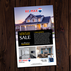Remax 06 Poster Thum REMAX Printing Templates