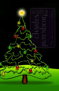 Button to customize design Charles Rutherberg Holiday Greeting Cards Invitation Template: 517365