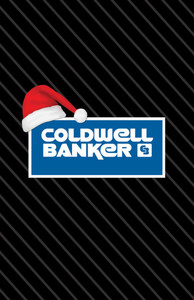 Coldwell Banker Holiday Greeting Cards Invitation Template: 519225