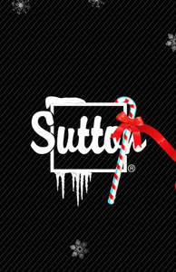 Button to customize design Sutton Holiday Greeting Cards Invitation Template: 517239