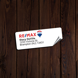 Remax 14 ReturnLabel Thum Realty World Templates