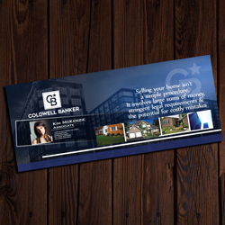 Flyers Real Estate Companies Flyers Coldwell Banker Templates