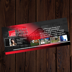 Realty World Flyers