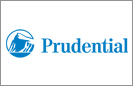 Prudential templates